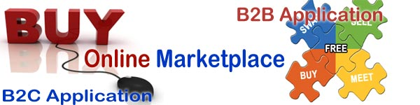 Open Marketplace development