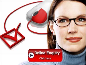 Enquiry, Online Enquiry, Quote Me!, Quotation