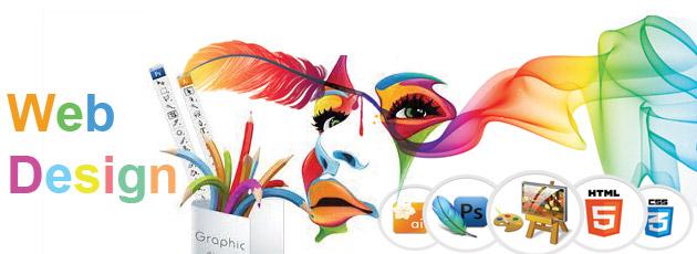 designing services in india