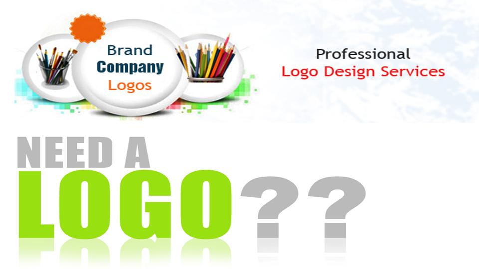 Logoventures team of professionals comprises of Logo