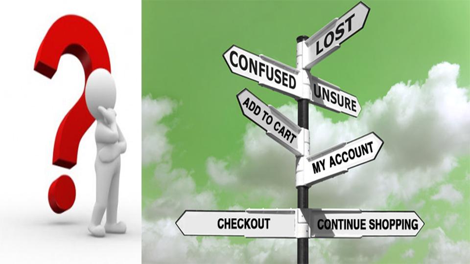 Disadvantage Of E Commerce Website