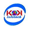 KakInfotech.com