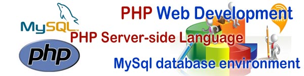 PHP development, KIPL web Development, MySql database interface