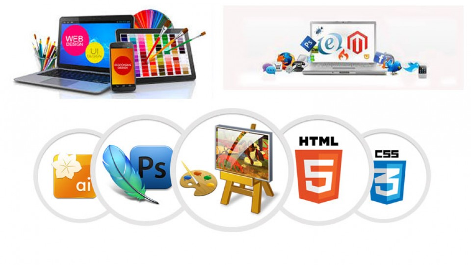 Website-designing-services-in-Delhi