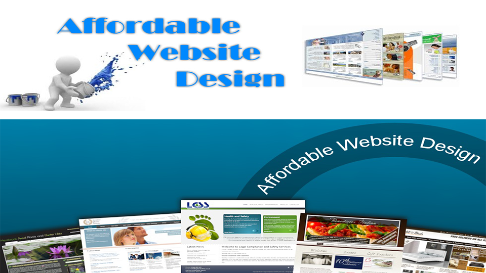 affordablewebdesign