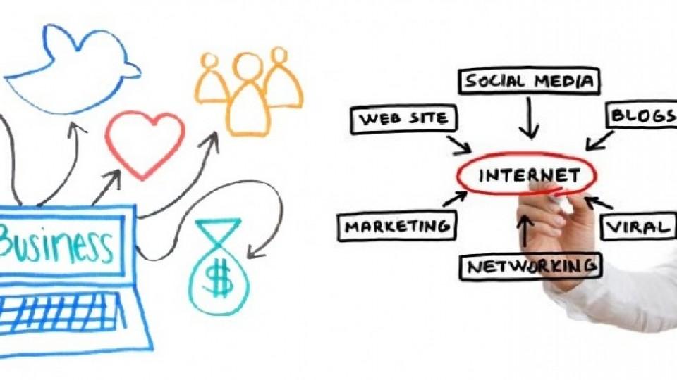online-promotion