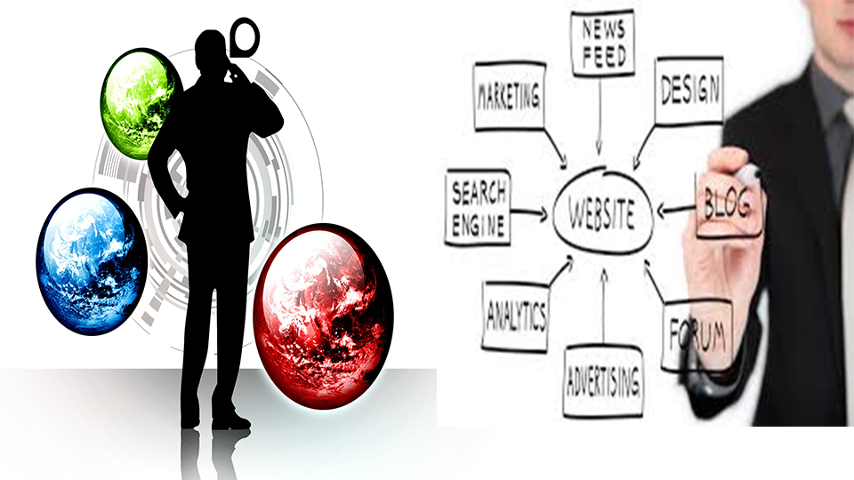 webdesignanddevelopment