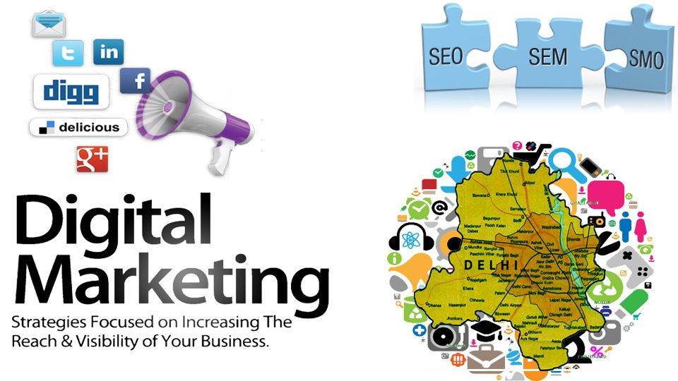 Digital-Marketing-in-Delhi