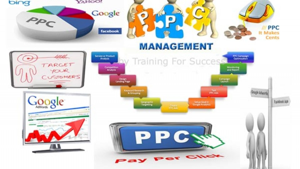 Features of PPC Advertisement