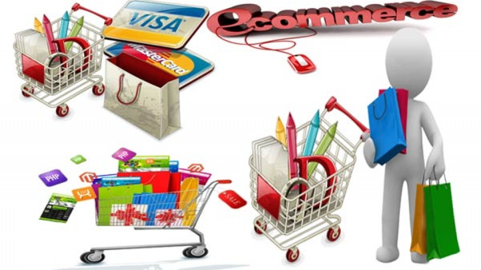 Importance of an eCommerce website