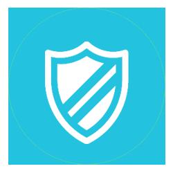 Anti-DDOS Pro VPS