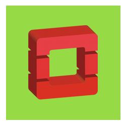 OpenStack Platform