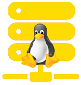 Gold Linux Hosting