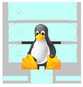 Platinum Linux Hosting