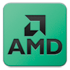 AMD 248