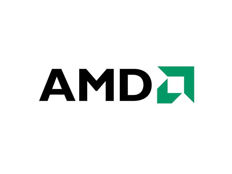 AMD 248 Dedicated Server