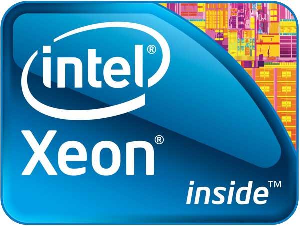 Intel Dual Xeon 5150