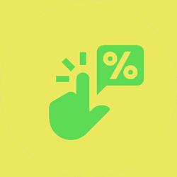 Optimize Click Through Rate