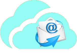 Cloud Platinum Email Marketing