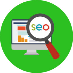Boost SEO Ranking
