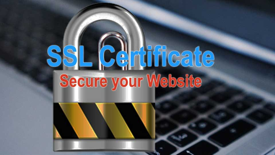 Ssl Certificate For Dynamic Website At Affordable Prices